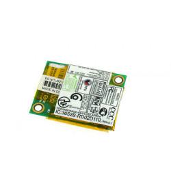 Carte WIFI Genuine Lenovo Modem Card ThinkPad X61 - 39T0495