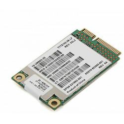 Carte WIFI HP Wireless - 531993-001