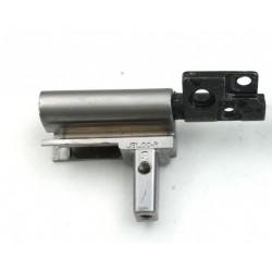 Charnière droite Dell Latitude E6400 - E6410 - JBL00-R-C7