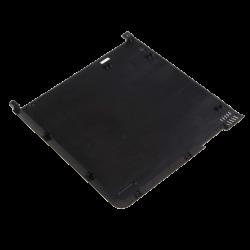 Châssis HP EliteBook Folio 9470M