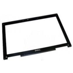 Bezel / Contour écran Dell D620 D630 - 0HD269