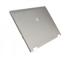 Coque avant (Capot) - HP EliteBook 8440P