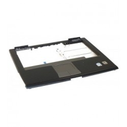 Repose poignet - Touchpad Dell D530 - 0NM098