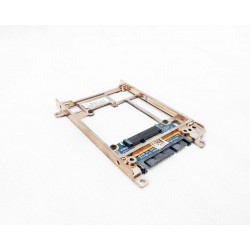 Support mSATA SSD - 0FCN4M - Dell E7440 E7450