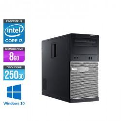 Dell Optiplex 390 Tour - Windows 10