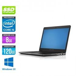Dell Latitude 6430U - Windows 10