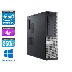 Dell Optiplex 9010 Desktop - Windows 10