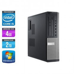 Dell Optiplex 9010 Desktop