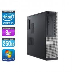 Dell Optiplex 9010 Desktop