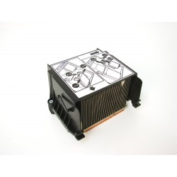 Ventilateur - Ventirad CPU 745 SFF - 0JP911