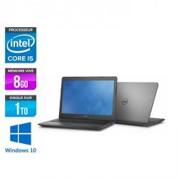 Dell Latitude 3450 - Windows 10