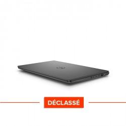 Dell Latitude 3550 - Windows 10 - Déclassé