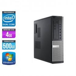 Dell Optiplex 7010 Desktop