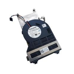 Ventilateur - Ventirad CPU DELL 790 SFF - 0FVMX3