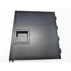 Pièce de châssis - Dell Optiplex 990 Tour - TY130 - Side Panel
