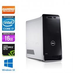 Dell XPS 8500 Tour - Gamer