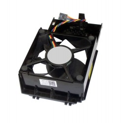 Ventilateur Boitier - Dell Optiplex 380 Desktop -  0G928P