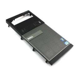 Pièce de châssis - Dell 1B31E0N00 - Face avant 990 Tour