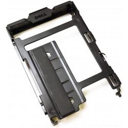 Dell Disque dur caddie SATA III - 1B31PR100-600