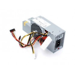 Alimentation DELL F235E-00 - 235W - DELL 380