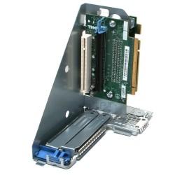 Dell HX727 - PCI Riser
