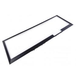 Dell Latitude E5530 - Plasturgie - Bezel clavier 0K0TTM