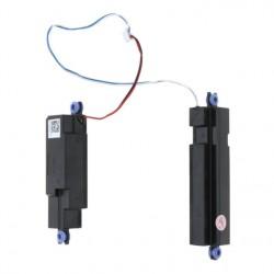 Dell Latitude E6440 - Speaker - Haut parleurs - 07WW8R