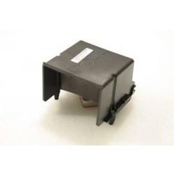 Ventilateur - Ventirad CPU Dell 755 Desktop - 0RW134