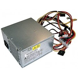Alimentation Delta DPS-280FB - 280W - 41A9684