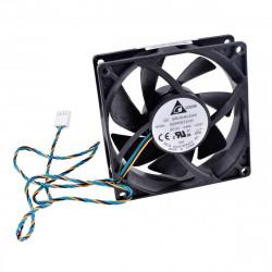 Delta Ventilateur disque dur - Lenovo - QUR0912VH 03T9902