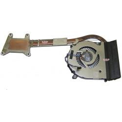 Dissipateur HP EliteBook 840 G1 - Pièce ordinateur portable