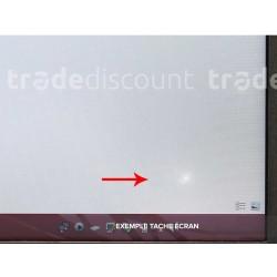 HP ProBook 6460B - Windows 10 - Déclassé