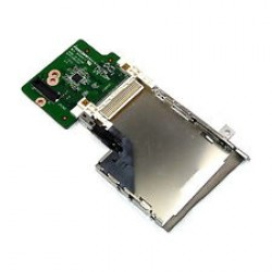 Dell carte express card - E5420 - E5520 - 09W3VX