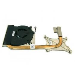 Ventilateur Dell E6400 - 0FM235