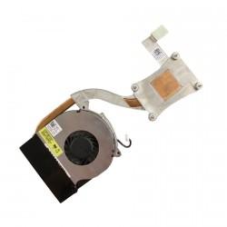 Dissipateur Dell E6410 - 0TNP01