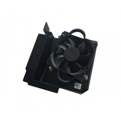 Ensemble dissipateur thermique ventilateur Dell OptiPlex Gx9020 - 73F6T