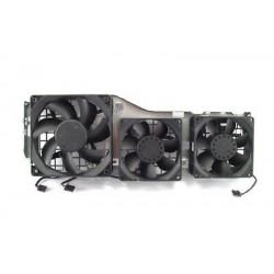 Grille pour ventilateur de refroidissement - Dell Precision - 1B23LV800