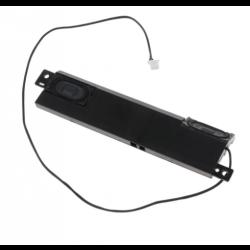 Haut parleur HP EliteBook 2570P - Pièce ordinateur portable