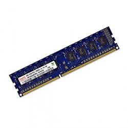 HYNIX - DIMM - 2 Go - DDR3 - PC3-10600U