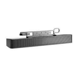 Haut-Parleur HP H-108 - 2W (RMS) - Noir