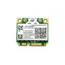 Carte WIFI INTEL Centrino Wireless-N 2230 + Bluetooth 4.0