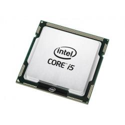 Processeur CPU - Intel Core i5 2500s - SR009 - 2.7 GHz - LGA 1155