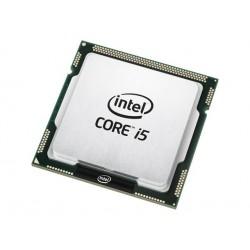 Processeur CPU - Intel Core i5 650 - SLBTJ - 3.2 Ghz - LGA 1156