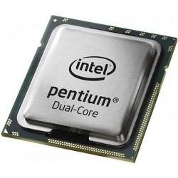 Processeur CPU - Intel Pentium G840 - 2.8 Ghz - 3 Mo - LGA 1155