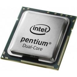 Processeur CPU - Intel Pentium E5800 - SLGTG