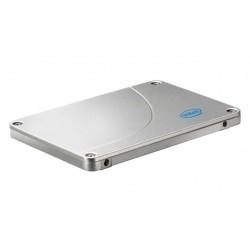 SSD Intel Pro 2500 Series 180GB - SATA III 6GB/s - QLC