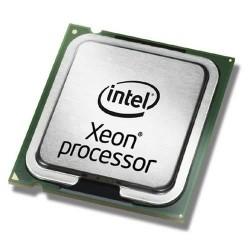 Processeur CPU - Intel Xeon E5-1607 v3 SR20M - 3.10 Ghz