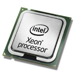 Processeur CPU - Intel Xeon W-2133 - SR3LL - 3.60 GHz