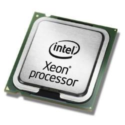 Processeur CPU - Intel Xeon E5-2650 v2 - SR1A8 - 2.60 GHz
