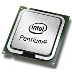 Processeur CPU - Intel Pentium M - SL6F8 - 1.4 Ghz - H-PBGA479 - PPGA478